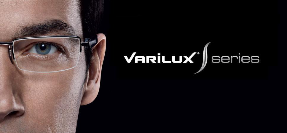 Essilor Varilux multifokális lencse 1+1 akció 84238adcba